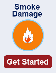 smoke damage cleanup in Memphis TN